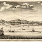 Ambon (1724-26). Author François Valentyn. No Copyright