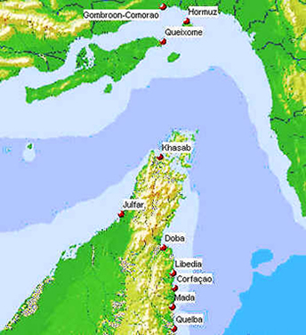 Map-of-the-Portuguese-forts-in-the-Strai