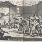 Van Berkel Kapitein, The Voyages of Adriaan van Berkel to Guiana