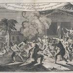 Van Berkel gevangene, The Voyages of Adriaan van Berkel to Guiana