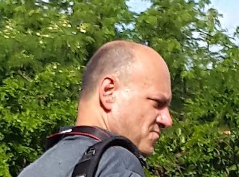 Marco Ramerini