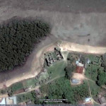 Forte di Kilwa, Tanzania