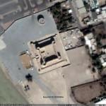 Qalat Arad, Bahrain