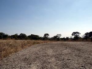 Feira site of Massapa now Baranda Farm (4)