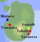 Tidore 1614