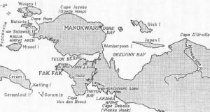 Karte 1