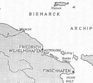 Karte 3