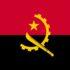 Bandeira de Angola