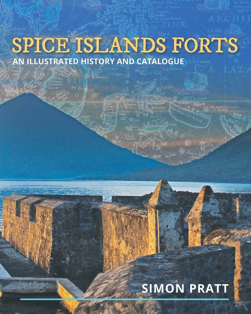 Spice Islands Forts
